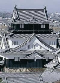 岡崎城天守閣 ホームページ