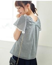 NHKの近江友里恵アナが服の前後ろを間違えるハプニングがあった服逆!