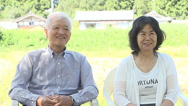 新潟県阿賀野市 鳥籠屋十蔵 カフェ木いちご 人生の楽園